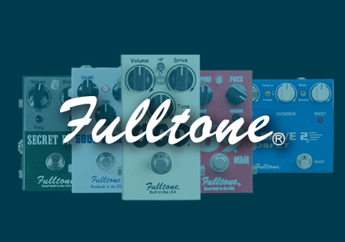 fulltone image