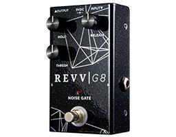 Revv G8 - right